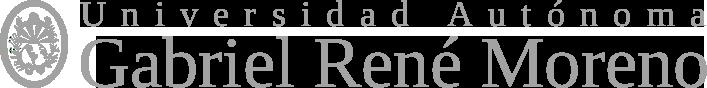 Logo UAGRM